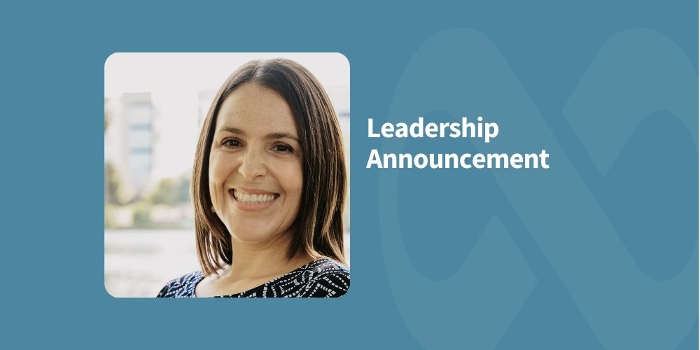 Crossfuze Names Jennifer Bierman as Senior Vice President of ServiceNow Global Delivery