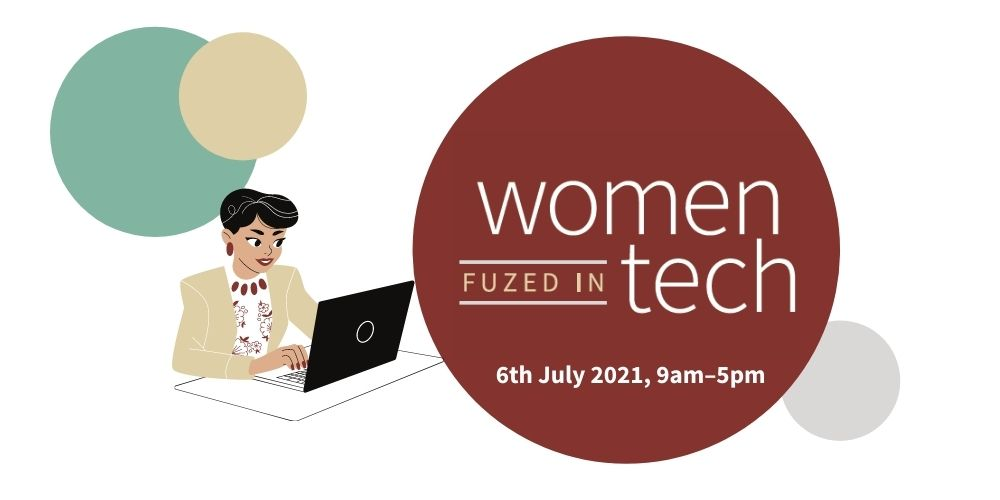 Crossfuze to Host UK Event that Inspires Young Women to Pursue Careers in Technology